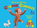 C Is for Curious (Curious George)