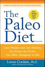 Paleo Diet (Paleo)