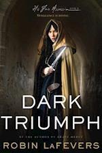 Dark Triumph (His Fair Assassin)