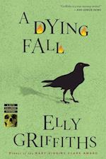 A Dying Fall (Ruth Galloway Mysteries)