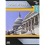 Steck-Vaughn Core Skills Social Studies
