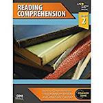 Steck-Vaughn Core Skills Reading Comprehension (Steck vaughn Core Skills Reading Comprehension)