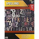 Steck-Vaughn Core Skills Spelling (Steck Vaughn Core Skills Spelling)