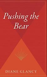 Pushing the Bear af Diane Glancy