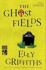 Ghost Fields
