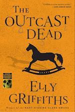 The Outcast Dead (Ruth Galloway)