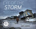 Eye of the Storm (Scientists in the Field)