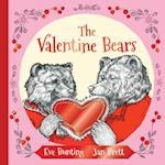 The Valentine Bears (Holiday Classics)