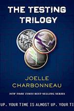 Testing Trilogy (Testing)