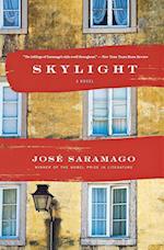 Skylight af José Saramago, Margaret Jull Costa, Josae Saramago