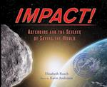 Impact! (Scientists in the Field)