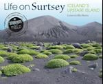 Life on Surtsey (Scientists in the Field)