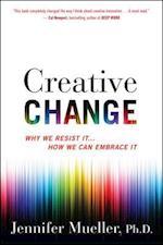 Creative Change