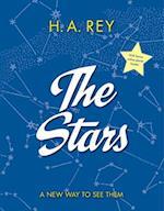 The Stars af H A Rey