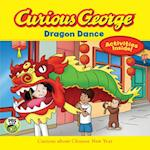 Curious George Dragon Dance (Curious George)