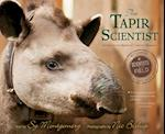 The Tapir Scientist (Scientists in the Field)