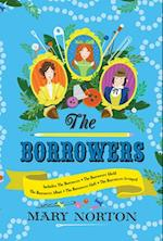 The Borrowers Collection (The Borrowers)