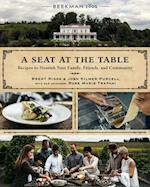 Beekman 1802: A Seat at the Table
