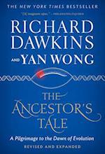 The Ancestor's Tale