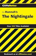 CliffsNotes on Hannah's The Nightingale af Gregory Coles