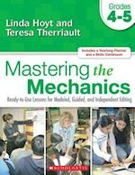Mastering the Mechanics