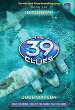 In Too Deep (39 Clues)