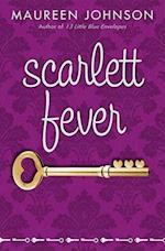 Scarlett Fever (Suite Scarlett)