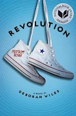 Revolution (The Sixties Trilogy)