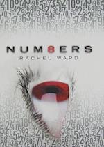 Numbers af Rachel Ward
