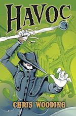 Havoc (Malice)