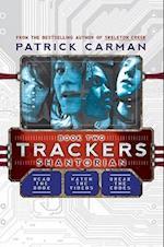 Shantorian (Trackers)