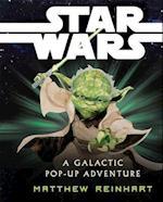 Star Wars af Matthew Reinhart