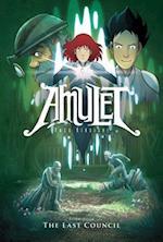 Amulet 4 (Amulet)