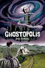 Ghostopolis (Ghostopolis)