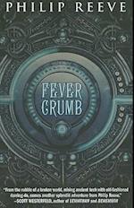 Fever Crumb (Fever Crumb)