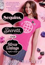 Sequins, Secrets, and Silver Linings (Threads)