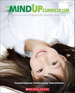 The Mind Up Curriculum Grades PreK-2