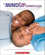 The Mind Up Curriculum Grades 3-5