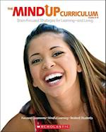 The Mind Up Curriculum Grades 6-8