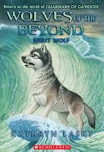 Spirit Wolf (Wolves of the Beyond)