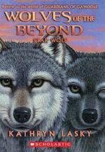 Star Wolf af Kathryn Lasky