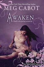 Awaken (Abandon)