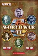 World War II (Profiles)