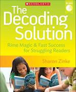 The Decoding Solution