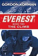 The Climb (EVEREST)