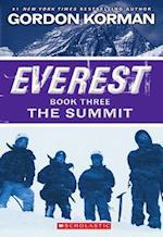 The Summit (EVEREST)