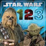 Star Wars 1, 2, 3 (Star wars)