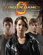 The Hunger Games Official Illustrated Movie Companion af Scholastic, Kate Egan