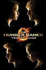 The Hunger Games Tribute Guide af Scholastic