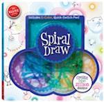 Spiral Draw (Klutz S)